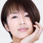 吉瀬美智子すっぴんポスター画像