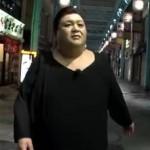 マツコデラックス身長・体重いくつ?