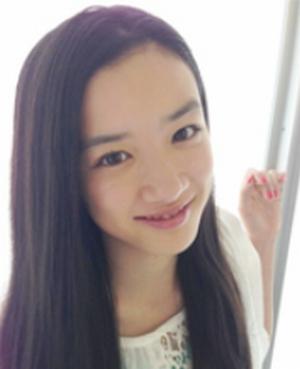 いつかこの恋を思い出してきっと泣いてしまう船川玲美役キャストの永野芽郁(ながのめい)