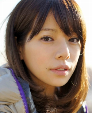 月9ドラマいつかこの恋を思い出して丸山朋子役キャストの桜井ユキ(さくらいゆき)2
