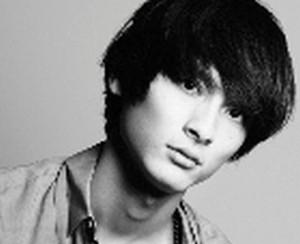 曽田練役キャストの「高良健吾(こうらけんご)」