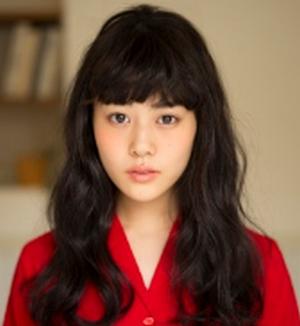 月9ドラマいつ恋日向木穂子役キャストの高畑充希(たかはたみつき)