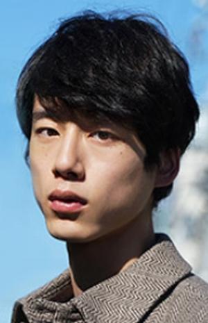 いつかこの恋を思い出してきっと泣いてしまう中條晴太(なかじょうはるた)・坂口健太郎