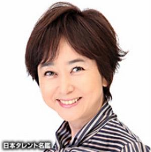 月9ドラマいつ恋林田知恵役キャストの大谷直子(おおたになおこ)