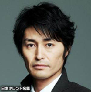 月9ドラマいつ恋白井篤史役キャストの安田顕(やすだけん)