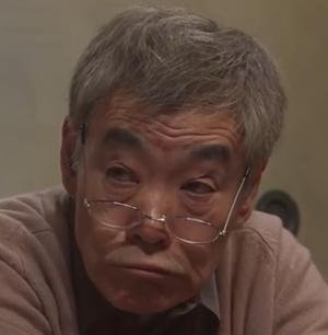 月9いつかこの恋を思い出して林田雅彦(はやしだまさひこ)の画像