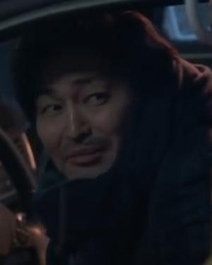 月9いつかこの恋を思い出して白井篤史(しらいあつし)の画像