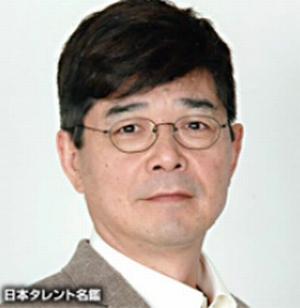 家族のかたちシゲさん役キャストの森本レオ(もりもとれお)