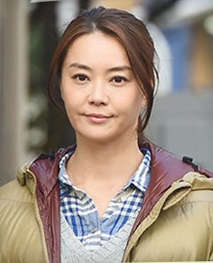家族ノカタチ(かぞくのかたち)の観月ありさ演じる役キャストの大野美佳(おおのみか)