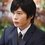 家族ノカタチ(かぞくのかたち)の田中圭演じる役キャストの高瀬和弥(たかせかずや)