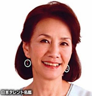 ドラマ家族ノカタチ(かぞくのかたち)永里美佐代役キャストの浅茅陽子(あさぢようこ)