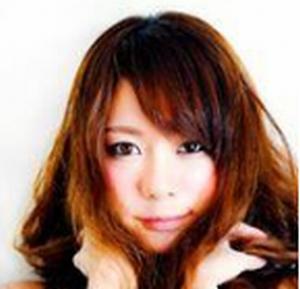 ドラマ家族ノカタチ主題歌・挿入歌の山下絵理(絵里?)さんシンガーソングライター