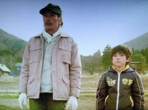 月9ドラマいつ恋曽田練(そだれん)の子役・幼少期(池田優斗・いけだゆうと)画像4