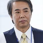 家族ノカタチの入江雅人演じる役キャストの田中伸明(たなかのぶあき)の画像