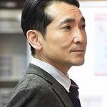 家族ノカタチの奥田達士演じる役キャストの澤喜伸(さわよしのぶ)の画像