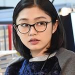 家族ノカタチの小西キス演じる役キャストの福田亜由美(ふくだあゆみ)の画像