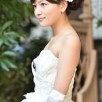 家族ノカタチ(かぞくのかたち)の川口春奈演じる役キャストの入江春人(千葉雄大)の妻・茜(たなかりな)