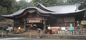 家族ノカタチロケ地で永里大介(香取慎吾)が自転車で行ったパワースポットの神社2