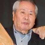 いつ恋5話のタクシーの運転手同士が話していた坂上二郎