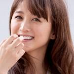 家族ノカタチ第6話佐々木彰一の彼女「久美」のキャストの小松彩夏(こまつあやか)