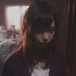 月9ドラマいつ恋(いつかこの恋を思い出してきっと泣いてしまう)の6,7話の市村小夏PTSD?1