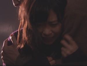 月9ドラマいつ恋(いつかこの恋を思い出してきっと泣いてしまう)の6,7話の市村小夏PTSD?2