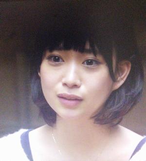 市村小夏が暴露した、東京で鍋を囲む、いつ恋5話のシーン。小夏「好きよ・・」