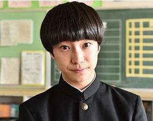 家族ノカタチ7話永里浩太(高田彪我)の同級生・友達役キャスト田中雅功君