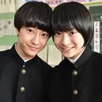 家族ノカタチ7話永里浩太(高田彪我)と同級生・友達役キャスト田中雅功君
