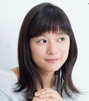 いつ恋9,10話(最終回)ひったくり被害にあう、明日香役キャストの「芳根京子(よしねきょうこ)」