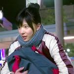いつ恋9、10話(最終回・最終話)芳根京子さんが演じる明日香-月9ドラマいつ恋(いつかこの恋を思い出してきっと泣いてしまう)