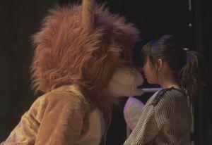 月9いつ恋(いつかこの恋を思い出してきっと 泣いてしまう)最終回10話、晴太と小夏ちゃんやっとこの2人、結ばれました1