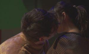 月9いつ恋(いつかこの恋を思い出してきっと 泣いてしまう)最終回10話、晴太と小夏ちゃんやっとこの2人、結ばれました2