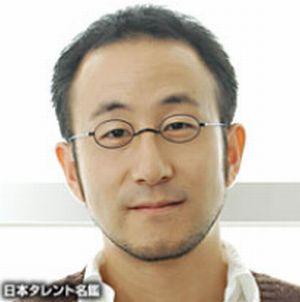 ドラマお迎えデス。キャストの佐野正道(まさみち玲子の恋人)を演じる矢柴俊博さん