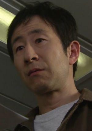ドラマお迎えデス。キャストの佐野正道(まさみち・妊婦玲子の恋人)
