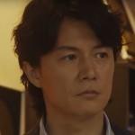 月9ドラマラヴソング主演の福山雅治さん老けた・老化・劣化との噂は本当か?