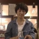 世界一難しい恋社長(大野智)の好きな柴山美咲(波瑠)が訪れる銭湯仲乃湯の登場シーン3