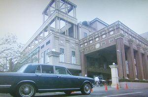 鮫島ホテルズ6個目・6か所目はヴァンチェッタホテル?バンチェッタホテル?ロケ地