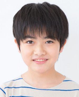 お迎えデス。第2話限りのゲストキャスト?心臓病で亡くなった少年「和弥役」キャストの加部亜門(かべあもん)