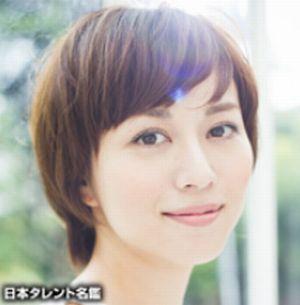 ドラマお迎えデス。2話ゲストキャストの瑞江(和弥の看護婦・看護師)を演じる比嘉愛未(ひがまなみ)