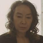 月9ラブソングレコード会社グリスターミュージック社長の桑名喜和子はりりィ(リリィ)が演じる