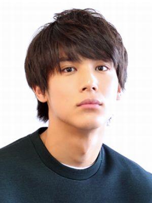 福士蒼汰さんと似てる人「俳優の中川大志さん」に似てるよね?