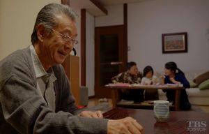 重版出来5/10の第5話、天才子役の早坂ひららちゃん重版出来にちらっと出演!久慈社長のお孫さんの役として1