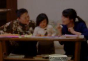 重版出来5/10の第5話、天才子役の早坂ひららちゃん重版出来にちらっと出演!久慈社長のお孫さんの役として2