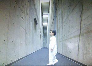 お迎えデス。第9話・最終回での男の子・子役の早坂ひらら(はやさかひらら)登場シーンはこちら1