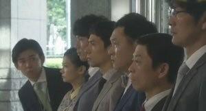 世界一難しい恋第8話社員たちは柴山美咲(波瑠はる)の送別会を開き、クビを撤回して仲直りする機会を作ろうと計画