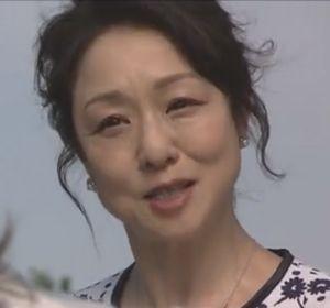 ドラマお迎えデス。(お迎えです)の第7話ゲストキャスト堤さやかと血のつながった母親(山下容莉枝)