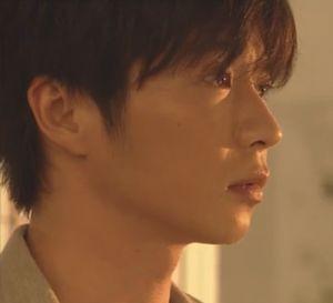 ドラマお迎えデス。(お迎えです)の第9話最終回ゲストキャスト幽霊律子の後輩[弘ひろし](田中圭)2