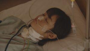 ラヴソング10話最終回さくらは無事手術が終わる。