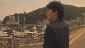 月9ラヴソング最終回ロケ地で佐野さくらが歌って弾き語りライブした場所はどこ?様子を、神代広平(福山雅治)が見ていました2